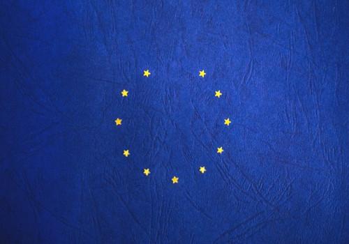 Wat is de rol van Nederland in de Europese Commisie