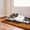 Dit zijn de perfecte deurmatten voor jou