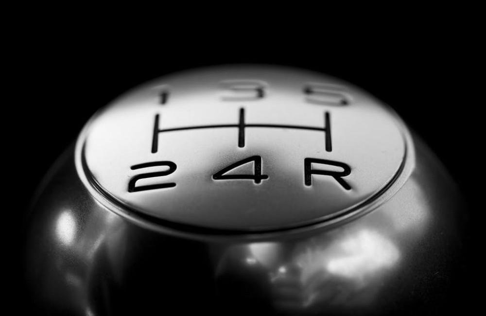 Eenvoudig auto laten taxeren
