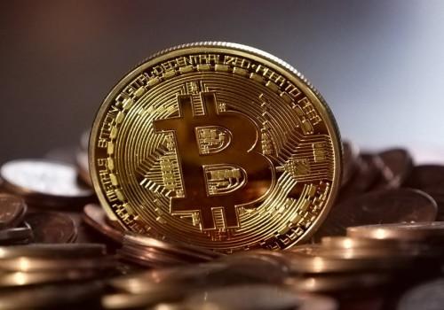 Wat moet je weten voordat je Bitcoin koopt?