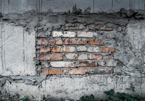 Vier voordelen van een afvalcontainer