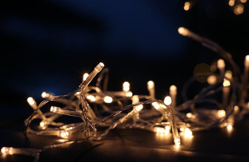 De voordelen van een led lichtslang